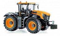 JCB Fasttrac 8330