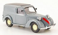 Fiat 1100 Furgone