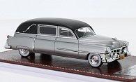 Cadillac Superior Landau Hearse