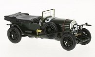 Bentley Sport 3 Litre Super Sport