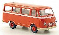 Borgward B611 Bus