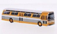 Fishbowl US Bus