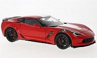 Chevrolet Corvette (C7) Grand Sport