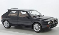 Lancia Delta Integrale Club HF