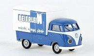 VW T1b Grosraum-Koffer