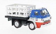 Dodge L600 Truck