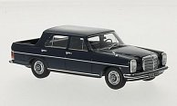 Mercedes Binz (W115) Pick-Up RA Doble Cabina