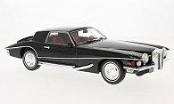 Stutz Blackhawk Coupe