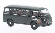 Goliath Express 1100 Kombi