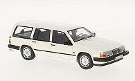 Volvo 940 GL Estate