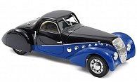 Peugeot 302 Darl Mat Coupe