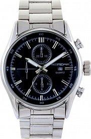 Pánské hodinky Scream SC550NK-9167B