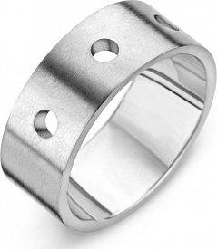 Prsten IJ03RS