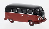 VW T1c Bus