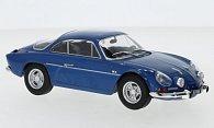 Alpine Renault A110 1300