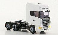 Scania R09 Topl.