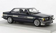 BMW 323 Alpina C1 2.3