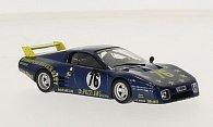Ferrari BB 512 LM