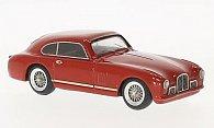 Aston Martin DB2 Special