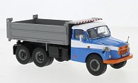 Tatra T 148 S3