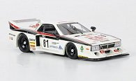 Lancia Beta Turbo