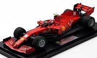 Ferrari SF 1000