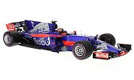 Toro Rosso Renault STR12