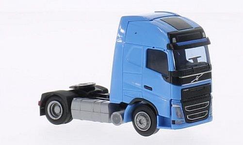 Volvo 12 XL/Aerop.-Zugm./2-achsig