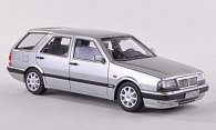 Lancia Thema SW 3.0 V6 LX
