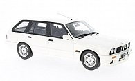 BMW E30 Touring M Pack