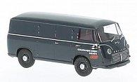 Goliath Express 1100