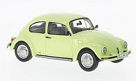 VW Kafer 1600i Summer