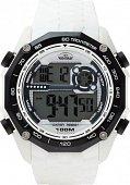 Pánské digitální hodinky 004-YP11537-02