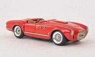 Ferrari 250 MM Spyder Vignale Stradale