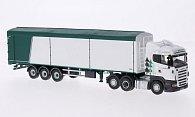 Scania HL M450