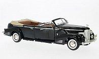 Cadillac V-16 Presidental Limousine