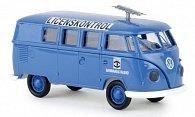 VW T1b Kombi