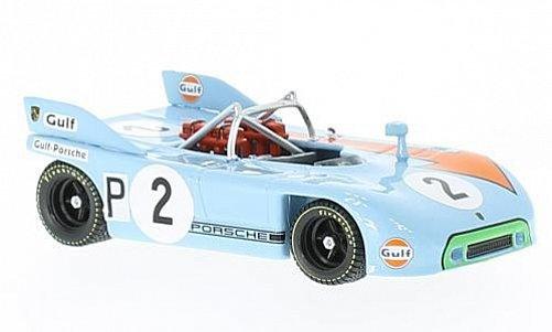 Porsche 908-03