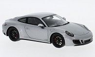 Porsche 911 (991 II) Carrera 4 GTS