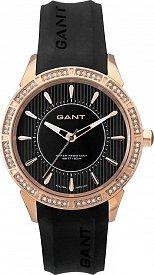 Gant W70513 Waverly 39 mm