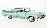 Dodge Custom Royal Lancer Hard Top