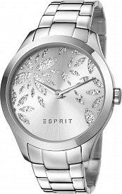 Esprit ES107282001 Lily Dazzle Silver 38mm