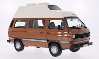 VW T3a Westfalia Joker