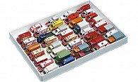 Sammelbox fur Transporter und Einsatzfahrzeuge
