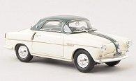 Fiat 600 Viotto