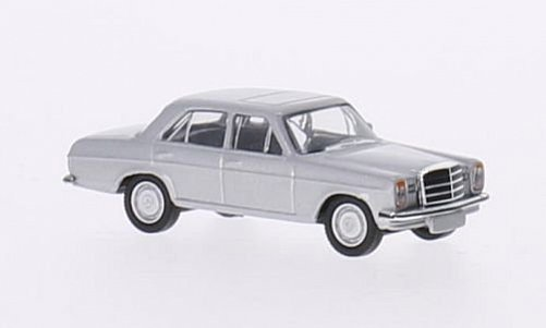 Mercedes 200 (W115)