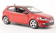 VW Polo V GTI M5