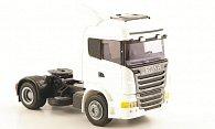 Scania R09 Highl./Aerop.