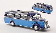 Mercedes O 3500 Bus