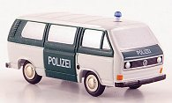 VW T 3 Bus